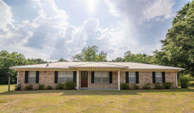 19609 Highway 181, Fairhope, AL 36532 (MLS #269899) :: Ashurst & Niemeyer Real Estate