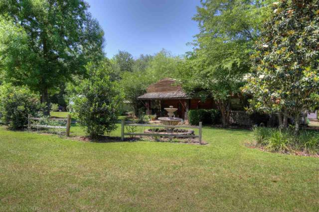 34025 Us Highway 31, Spanish Fort, AL 36527 (MLS #269936) :: Ashurst & Niemeyer Real Estate