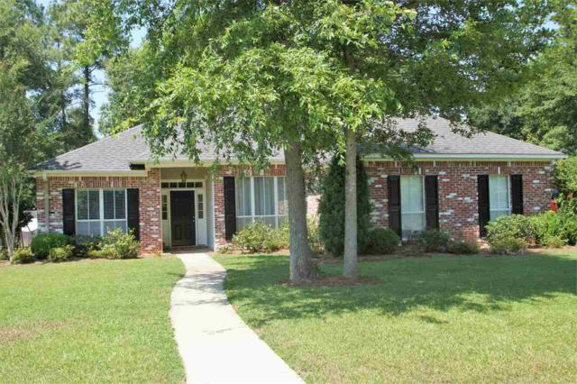 9427 Wind Clan Trail, Daphne, AL 36526 (MLS #270058) :: Elite Real Estate Solutions
