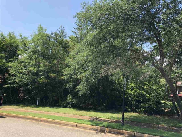 0 Peninsula Blvd, Gulf Shores, AL 36542 (MLS #270071) :: Karen Rose Real Estate