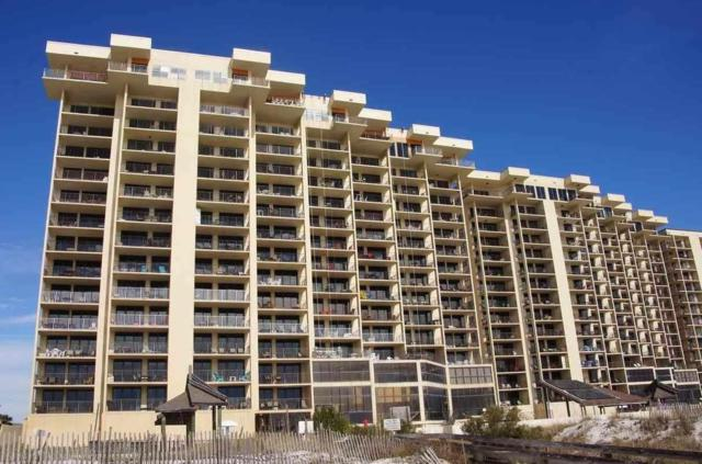 24132 Perdido Beach Blvd #1044, Orange Beach, AL 36561 (MLS #270115) :: Karen Rose Real Estate