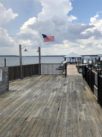 25777 W Perdido Avenue A, Orange Beach, AL 36561 (MLS #270150) :: Jason Will Real Estate