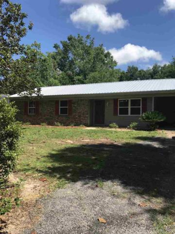 15409 Us Highway 98, Foley, AL 36535 (MLS #270171) :: The Kim and Brian Team at RE/MAX Paradise