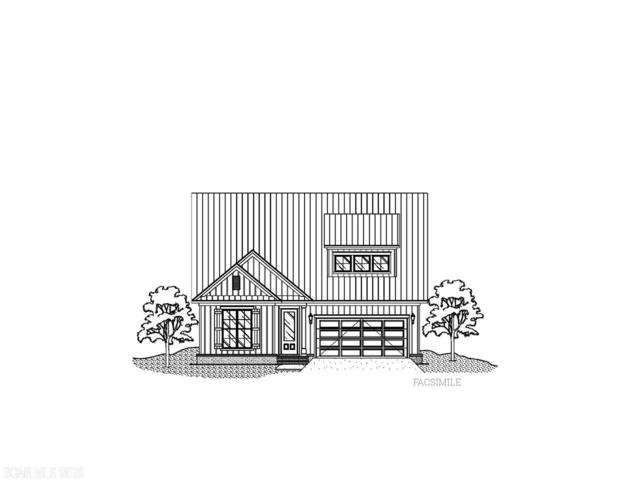 220 Hawthorne Circle, Fairhope, AL 36532 (MLS #270231) :: Gulf Coast Experts Real Estate Team
