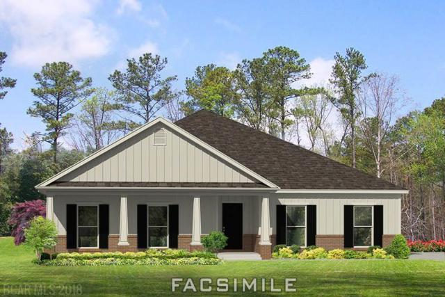 11748 Agora Drive, Daphne, AL 36526 (MLS #270265) :: Gulf Coast Experts Real Estate Team