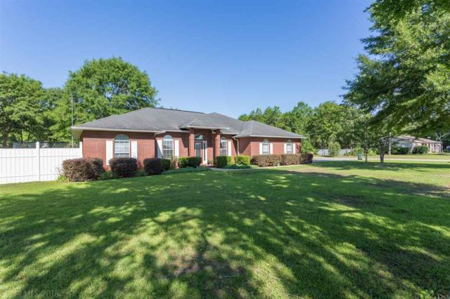 32360 Riverlake Rd, Seminole, AL 36574 (MLS #270329) :: Karen Rose Real Estate