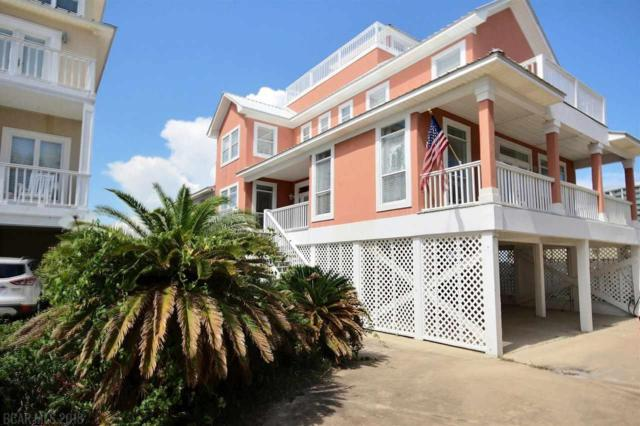 29299 Perdido Beach Blvd #12, Orange Beach, AL 36561 (MLS #270340) :: Gulf Coast Experts Real Estate Team