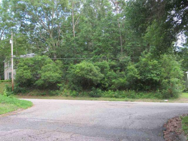 116 Donna Circle, Daphne, AL 36526 (MLS #270345) :: Karen Rose Real Estate