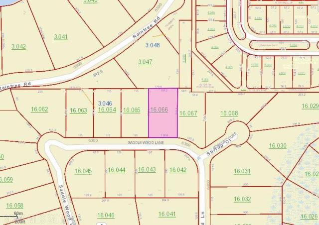 Lot 69 Saddlewood Lane, Fairhope, AL 36532 (MLS #270354) :: Gulf Coast Experts Real Estate Team