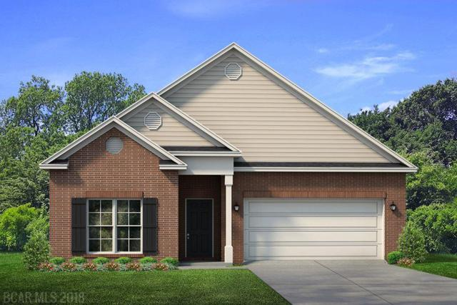 1548 Kairos Loop, Foley, AL 36535 (MLS #270394) :: Gulf Coast Experts Real Estate Team