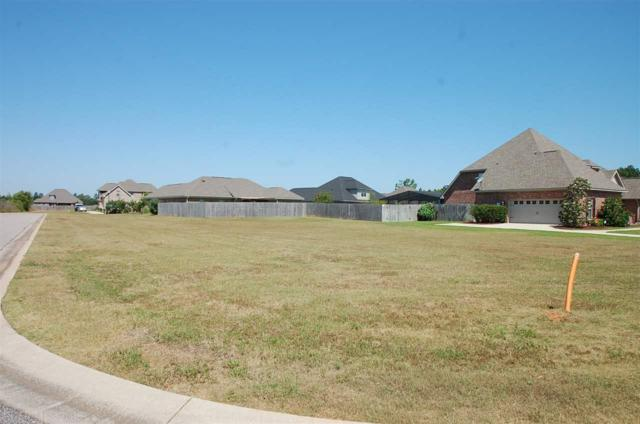 French Settlement Drive, Daphne, AL 36526 (MLS #270402) :: Gulf Coast Experts Real Estate Team