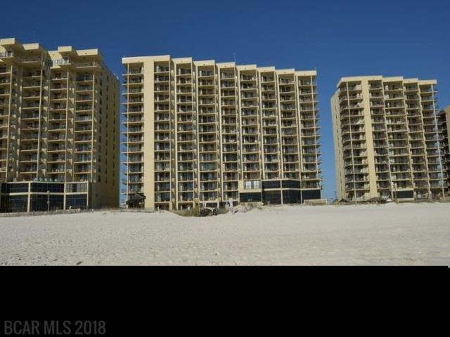 24230 Perdido Beach Blvd #3083, Orange Beach, AL 36561 (MLS #270532) :: Elite Real Estate Solutions