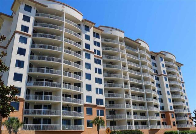 10099 Nelle Ave #305, Pensacola, FL 32507 (MLS #270573) :: Bellator Real Estate & Development