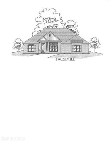 0 Rothley Ave, Fairhope, AL 36532 (MLS #270581) :: Karen Rose Real Estate
