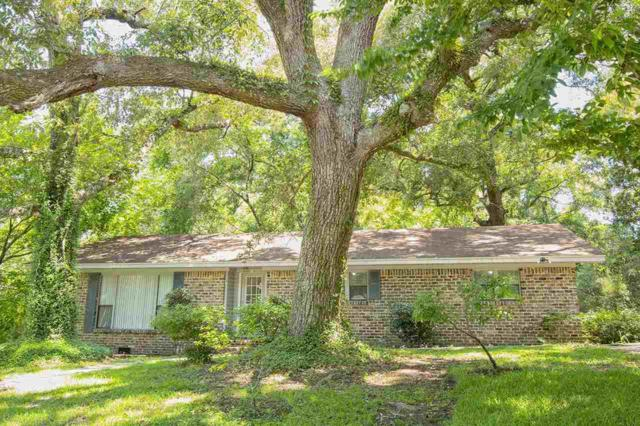 9 Cannonade Blvd, Daphne, AL 36527 (MLS #270602) :: Gulf Coast Experts Real Estate Team