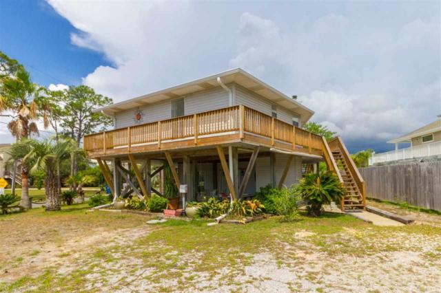 3785 Jubilee Point Rd, Orange Beach, AL 36561 (MLS #270612) :: Gulf Coast Experts Real Estate Team