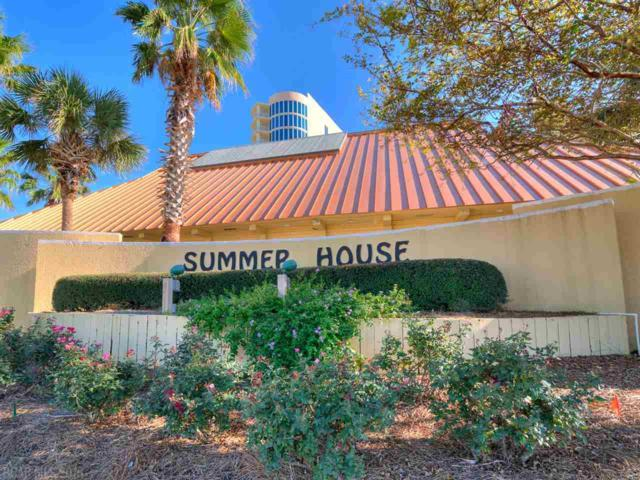 25020 Perdido Beach Blvd 205B, Orange Beach, AL 36561 (MLS #270619) :: Karen Rose Real Estate