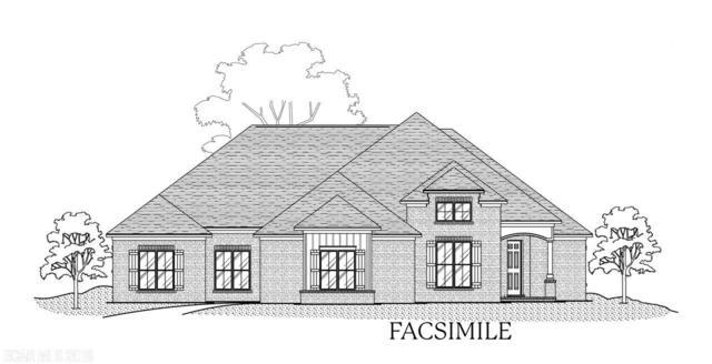 10985 Warrenton Road, Daphne, AL 36526 (MLS #270662) :: Karen Rose Real Estate