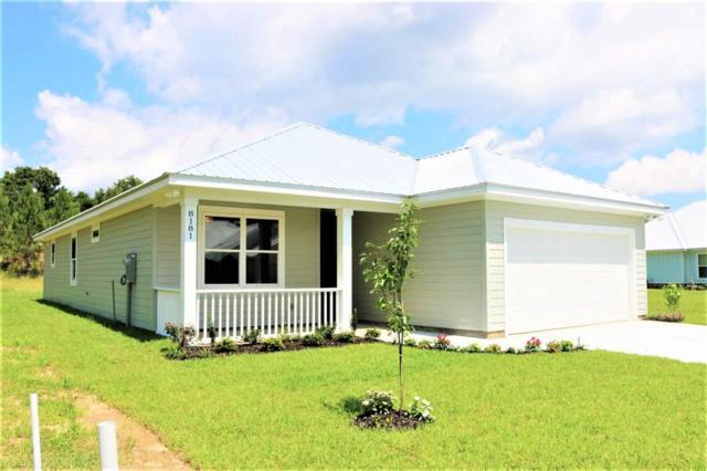 8181 Carmel Circle, Foley, AL 36535 (MLS #270714) :: Gulf Coast Experts Real Estate Team