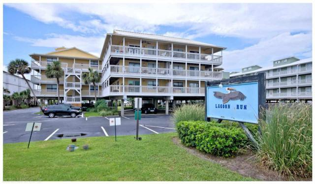 1784 W Beach Blvd #310, Gulf Shores, AL 36542 (MLS #270723) :: Karen Rose Real Estate