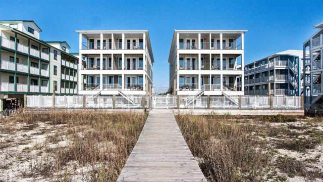 1143 W Beach Blvd, Gulf Shores, AL 36542 (MLS #270731) :: Bellator Real Estate & Development