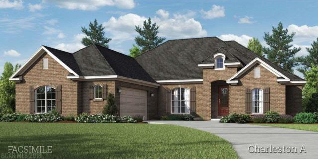 8846 Longue Vue Blvd, Daphne, AL 36526 (MLS #270817) :: Gulf Coast Experts Real Estate Team