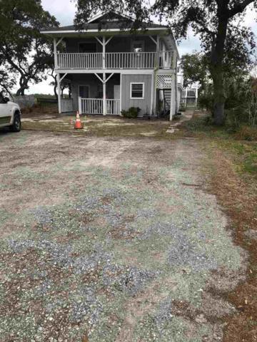 148 W 8th Avenue, Gulf Shores, AL 36542 (MLS #270842) :: ResortQuest Real Estate