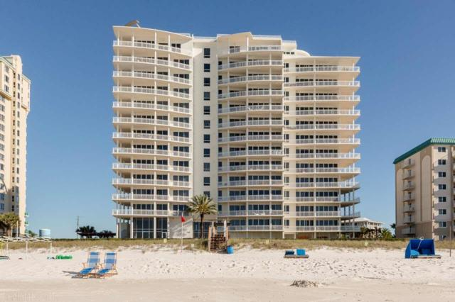 13555 Sandy Key Dr #1203, Perdido Key, FL 32507 (MLS #270845) :: Elite Real Estate Solutions