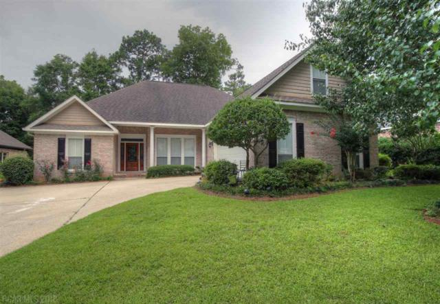 9226 Cedar Court, Daphne, AL 36527 (MLS #270970) :: Karen Rose Real Estate
