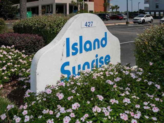 427 E Beach Blvd #566, Gulf Shores, AL 36542 (MLS #270978) :: Bellator Real Estate & Development