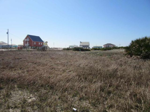 W Highway 180, Gulf Shores, AL 36542 (MLS #271026) :: Karen Rose Real Estate