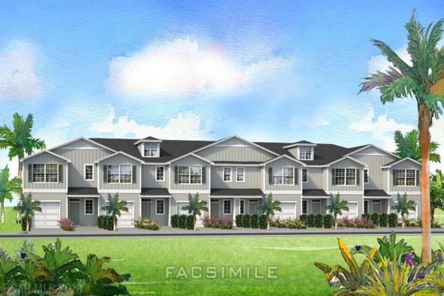 26922 Spyglass Drive, Orange Beach, AL 36561 (MLS #271074) :: Elite Real Estate Solutions