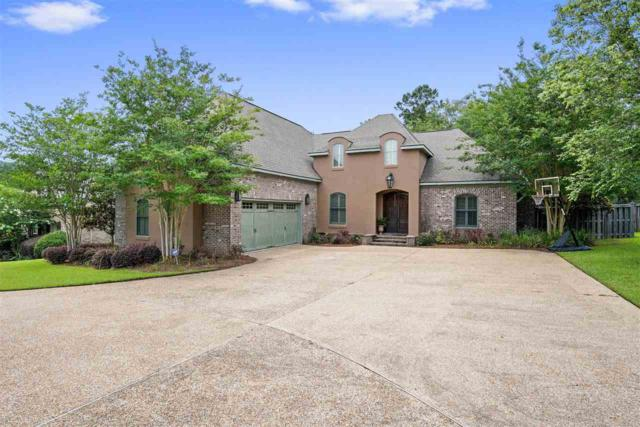 33941 Farrington Lane, Spanish Fort, AL 36527 (MLS #271080) :: Gulf Coast Experts Real Estate Team