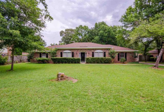 6004 Cordova Ave, Satsuma, AL 36572 (MLS #271099) :: Gulf Coast Experts Real Estate Team