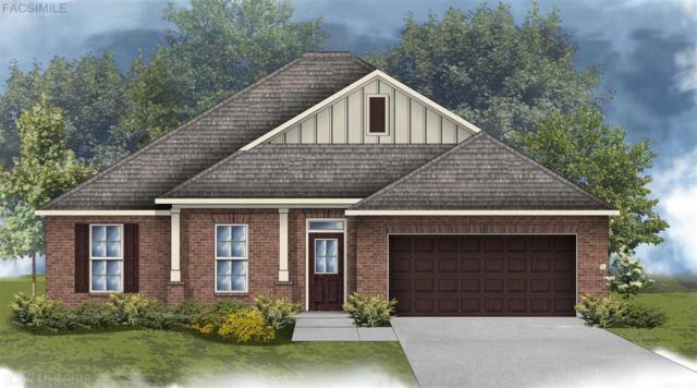 32287 Calder Court, Spanish Fort, AL 36527 (MLS #271142) :: Karen Rose Real Estate