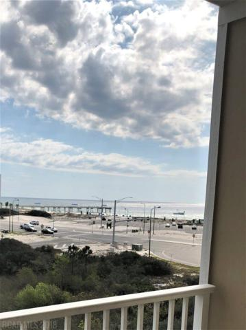 25805 Perdido Beach Blvd #423, Orange Beach, AL 36561 (MLS #271154) :: Gulf Coast Experts Real Estate Team