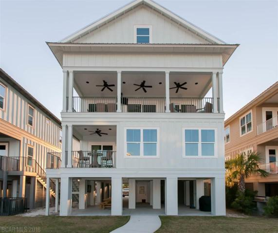 23150 Perdido Beach Blvd, Orange Beach, AL 36561 (MLS #271198) :: Bellator Real Estate & Development