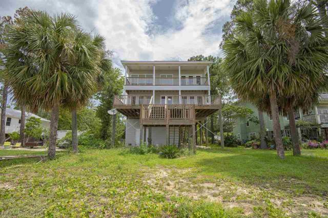12123 County Road 1, Fairhope, AL 36532 (MLS #271213) :: Gulf Coast Experts Real Estate Team