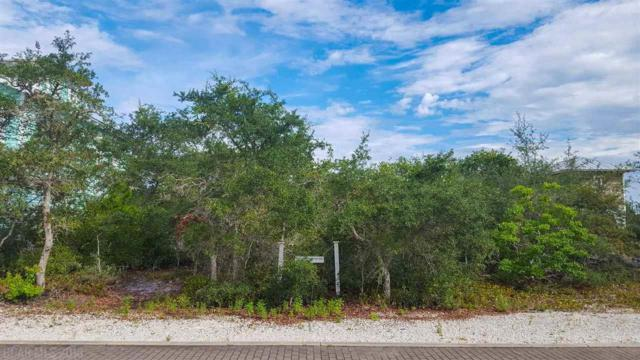 10 Meeting St, Orange Beach, AL 36561 (MLS #271220) :: ResortQuest Real Estate