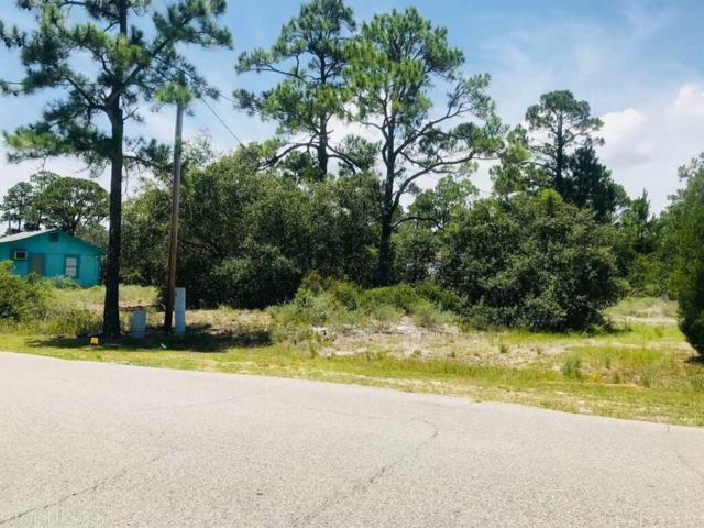 26101 Cotton Bayou Dr, Orange Beach, AL 36561 (MLS #271273) :: Ashurst & Niemeyer Real Estate