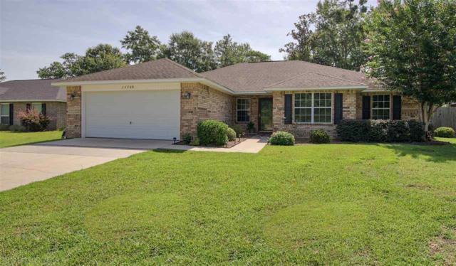 15308 Fremont Court, Foley, AL 36535 (MLS #271285) :: Gulf Coast Experts Real Estate Team