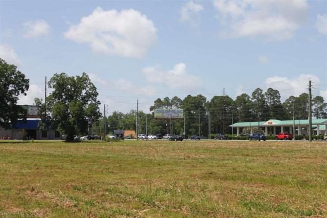 000 N Foley Beach Exp, Foley, AL 36535 (MLS #271340) :: Gulf Coast Experts Real Estate Team