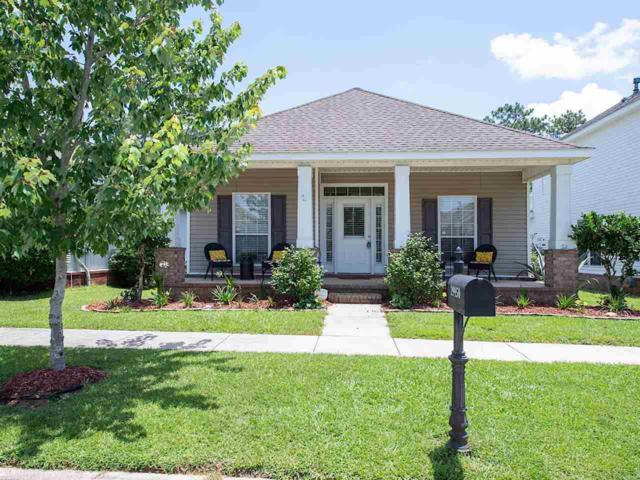 29950 St Simon Street, Daphne, AL 36526 (MLS #271348) :: Gulf Coast Experts Real Estate Team