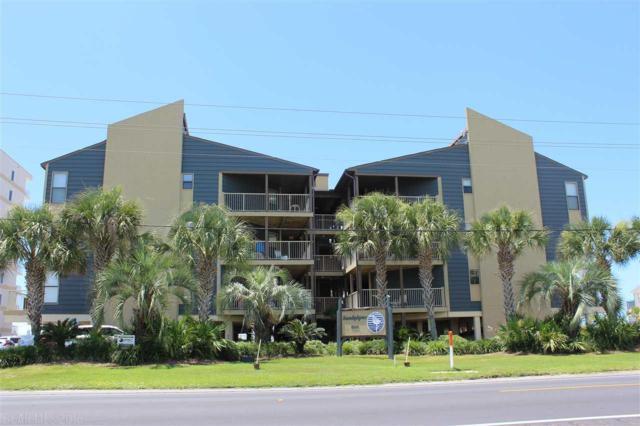 1069 W Beach Blvd 2C, Gulf Shores, AL 36542 (MLS #271361) :: Gulf Coast Experts Real Estate Team