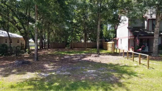 633 E 23rd Avenue, Gulf Shores, AL 36542 (MLS #271519) :: Gulf Coast Experts Real Estate Team