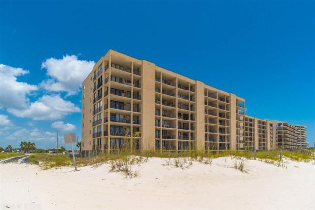 28760 Perdido Beach Blvd 408S, Orange Beach, AL 36561 (MLS #271525) :: Gulf Coast Experts Real Estate Team