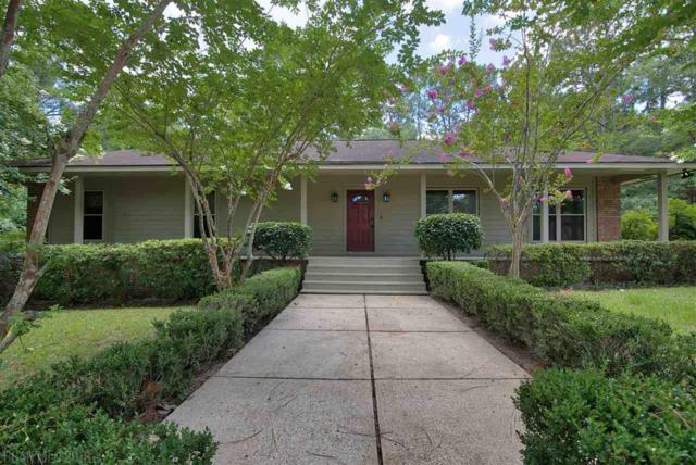 14586 Longview Dr, Loxley, AL 36551 (MLS #271536) :: Gulf Coast Experts Real Estate Team