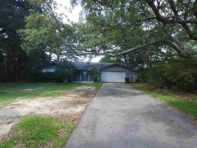 9952 Perdido Vista Dr, Elberta, AL 36530 (MLS #271547) :: Gulf Coast Experts Real Estate Team