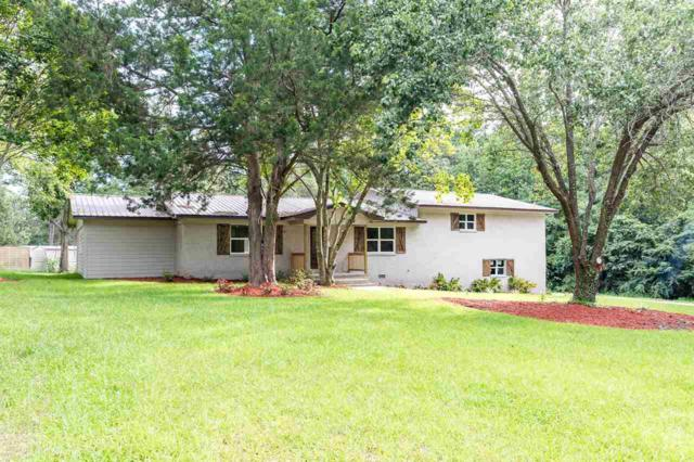9080 Alexis Court, Spanish Fort, AL 36527 (MLS #271549) :: Gulf Coast Experts Real Estate Team