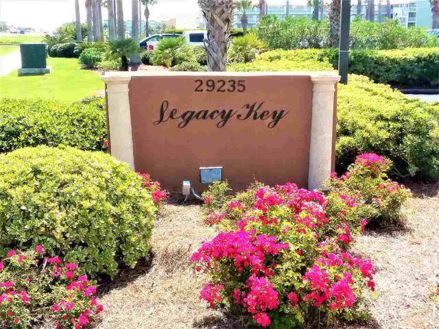 29235 Perdido Beach Blvd #601, Orange Beach, AL 36561 (MLS #271551) :: Bellator Real Estate & Development